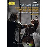 Die Walkure [Import anglais]