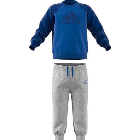 Adidas baby jogginganzug