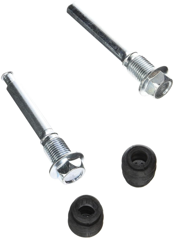 Bouchers 113– 1424 x jeu de douilles de guidage pour é trier de frein Werner Metzger GmbH 113-1424X