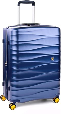 """28/"""" Inspiration Designer 4 roues coque dure valise valise trolley voyage bagage/'s"""