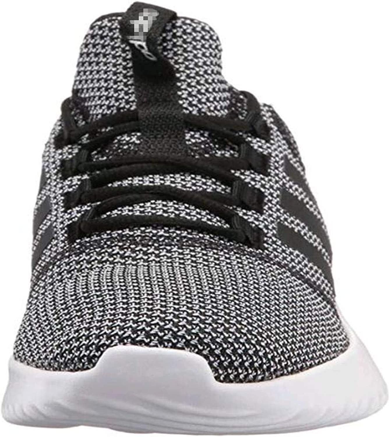 ADS Nkenis New Mens Cloudfoam Ultimate Running Shoes