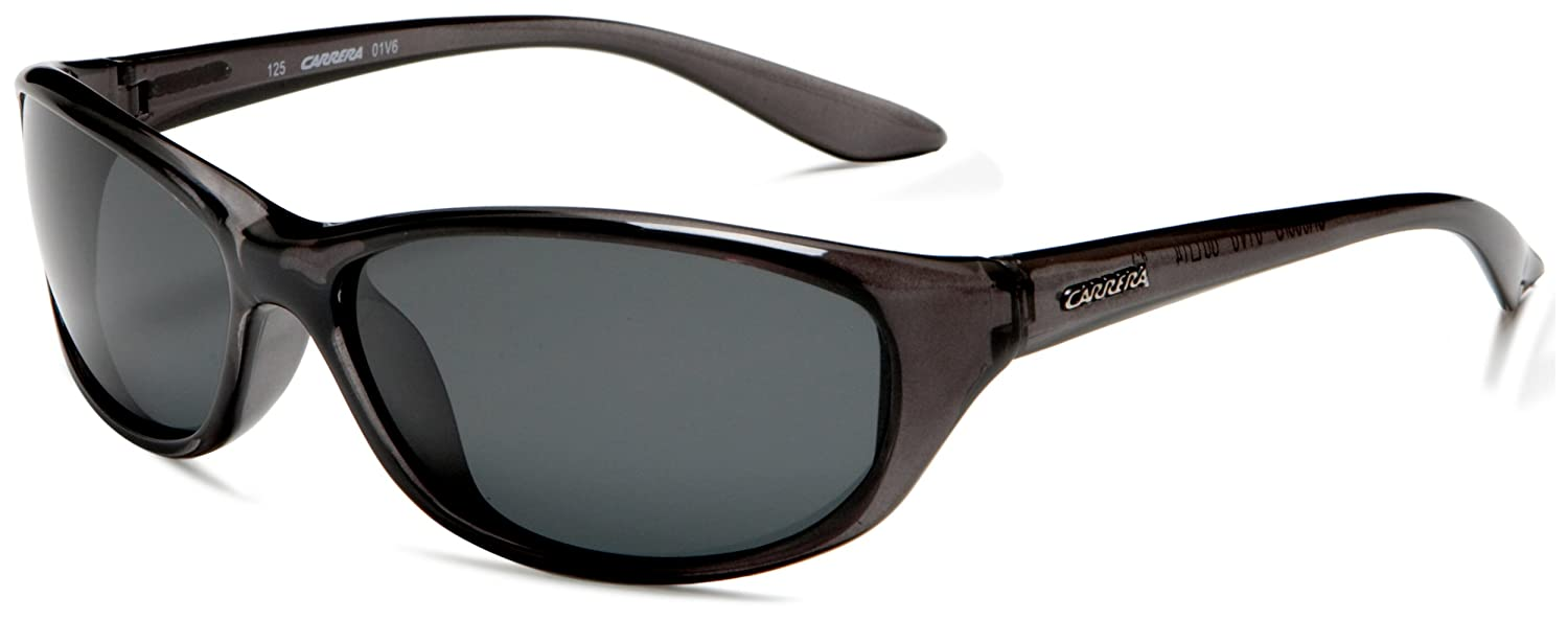 4caf15f2c5 Amazon.com  Carrera Men s Carrera 903 Plastic Sunglasses