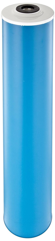 "Pentek GAC-20BB Carbon Filter Cartridge, 20"" x 4-1/2"""