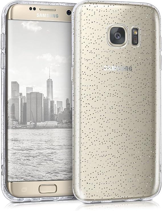 34163 - Custodia Goospery Pearl Jelly Case per iPhone 11 Pro Max