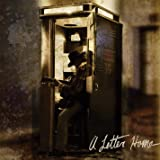 N.YOUNG-A LETTER HOME CDA
