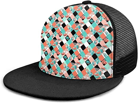 LONIY Boys Star Caps Baseball Cap Girl Adjustable Summer Hat Comfortable Sun Girls Hats Fashion