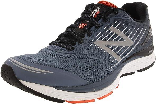 new balance uomo running 880 v8