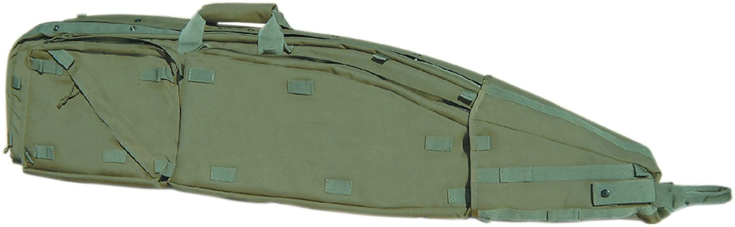 Amazon Galati Gear Drag Bag Hunting Game Belts And Bags Sports Outdoors