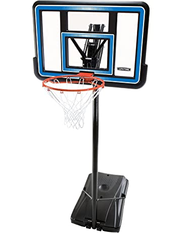 318d5c3a47f51 Portable Basketball Hoops | Amazon.com
