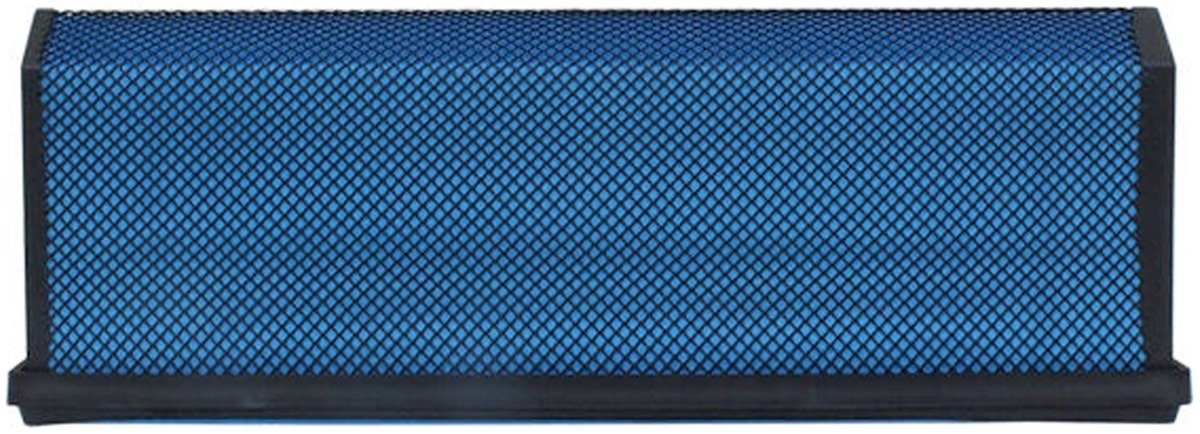 Luber-finer LAF6260 Heavy Duty Air Filter
