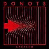 Karacho (Vinyl Inkl.Downloadcode) [Vinyl LP]
