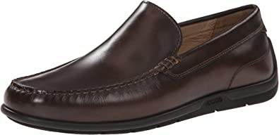 Ecco Men's Classic Moc 2.0 Penny Loafer