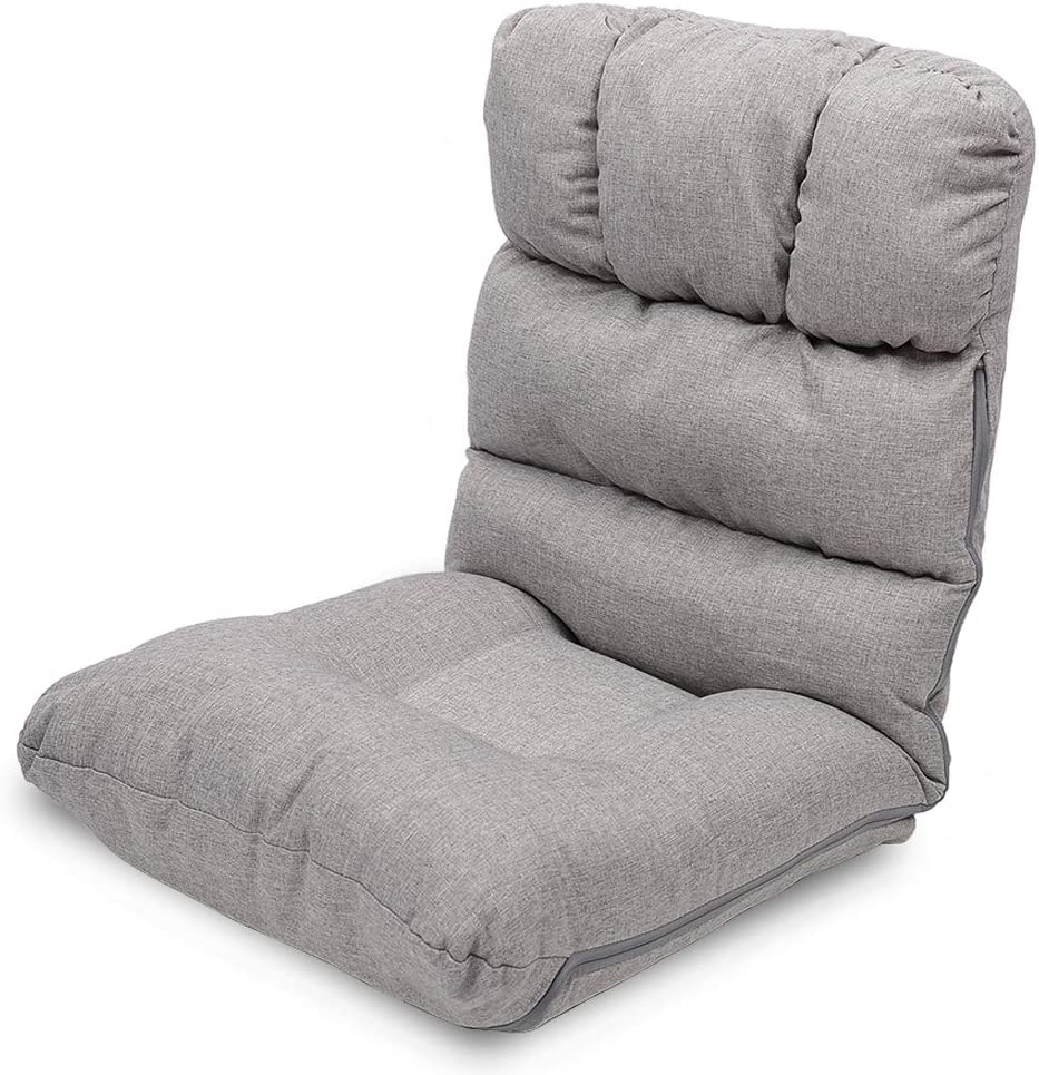 most comfortable chairs for watching tv