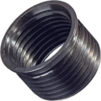 KS Tools 150.5085 - Casquillo roscado + collar