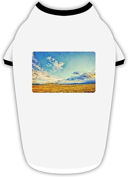TooLoud Garden of The Gods Colorado Infant T-Shirt Dark