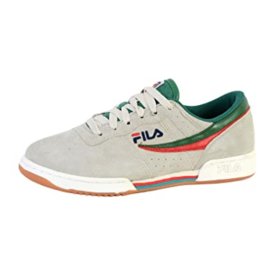 Fila 1010259 Original Fitness Sneakers Herren