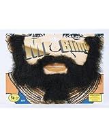 Mr T Beard A Team Fancy Dress