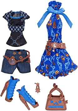 Robecca Steam Fashion Pack Amazon Co Uk Toys Games