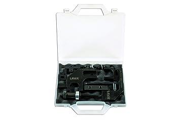 Laser 7390 - Kit de Herramientas de distribución para BMW N13N18: Amazon.es: Coche y moto