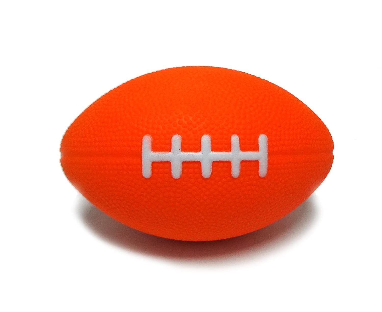 Tasny NFL Football Toys For Boys Great Gift China