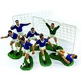 Amazon Com Oasis Supply Company Boys Soccer Birthday Cake
