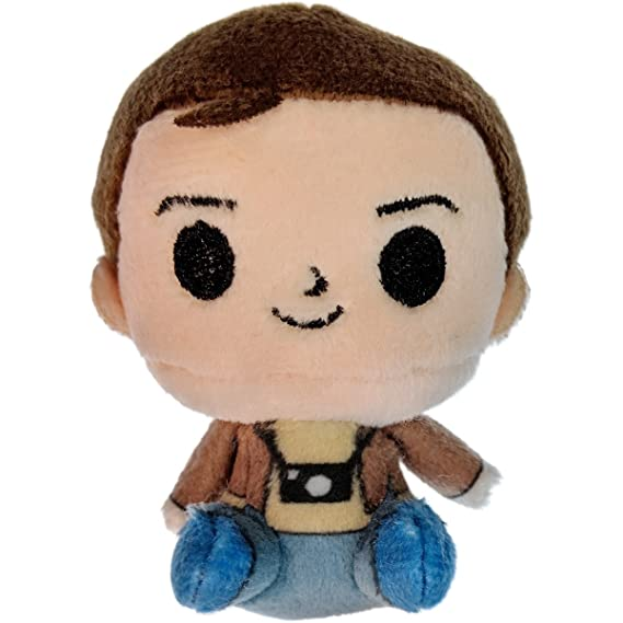 Amazon.com: Funko Peter Parker: ~2.7