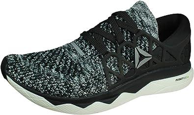 Amazon.com   Reebok Men's Running Shoes