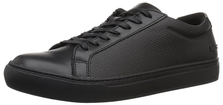 e23c87f370884d Lacoste Men s L.12.12 Sneakers