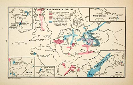 1918 print map europe war districts england germany france silesian 1918 print map europe war districts england germany france silesian austrian relief line block gumiabroncs Gallery