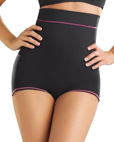 6643176aa6b Leonisa Women s Invisible Strapless Seamless Tummy   Waist Control Shapewear   Amazon.ca  Sports   Outdoors