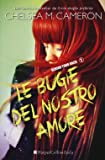 Le bugie del nostro amore. Behind your back: 1