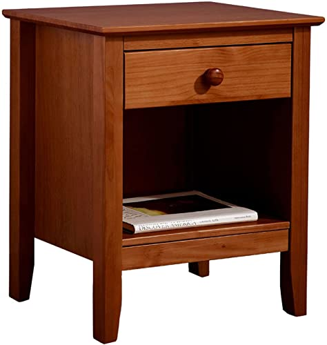 Adeptus Easy Pieces End Table Nightstand