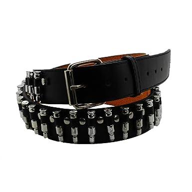 Bullet 69 Bullet Belt XL  Amazon.fr  Vêtements et accessoires fd6c1abd616