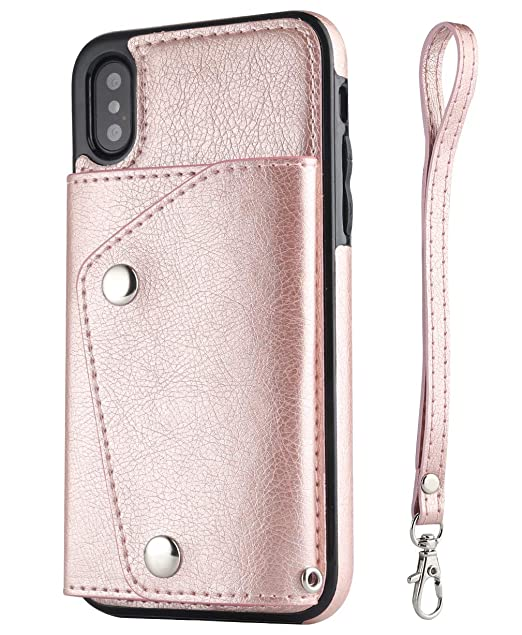 coque bandouliere iphone xr