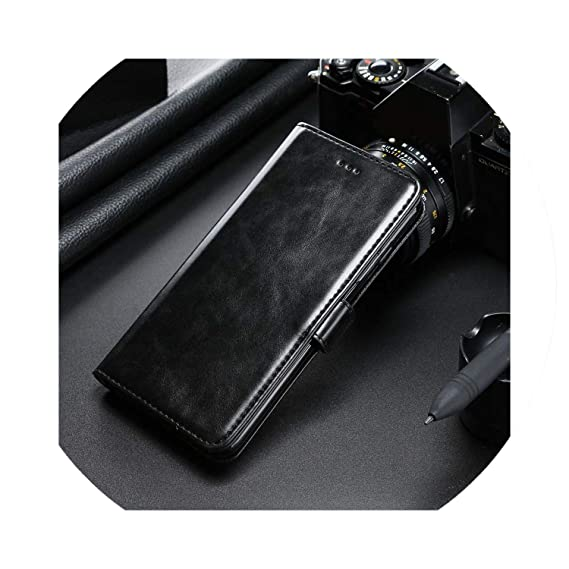 amazon com fashion luxury phone cases for iphone 6 6s 8 7 plusimage unavailable image not available for color fashion luxury phone cases for iphone 6 6s 8 7 plus retro men flip leather brown