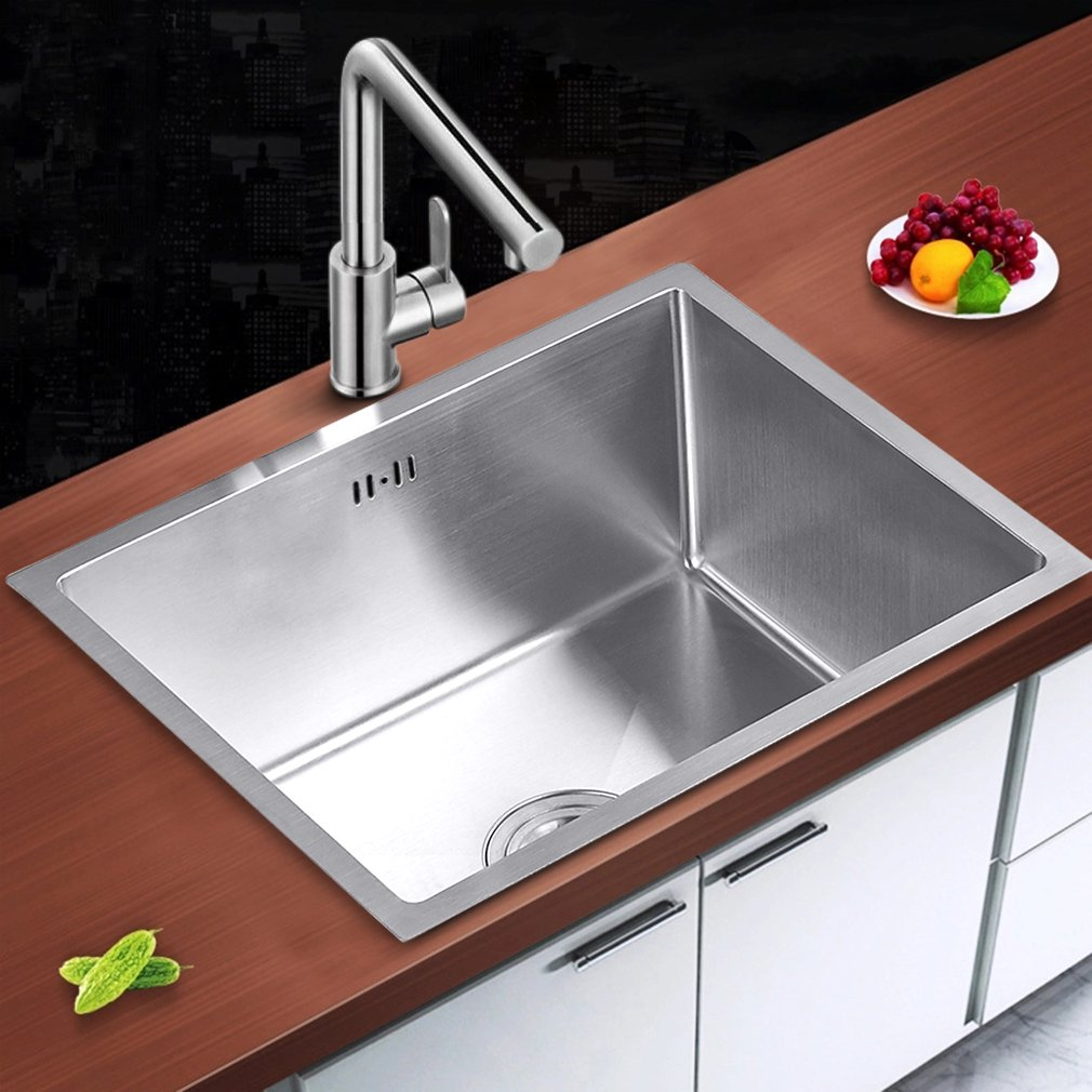 Gemütlich Küchenspüle Drain Geschirrspüler Verbindung Bilder - Ideen ...