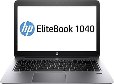HP EliteBook Folio G1 Universal Camera Drivers for PC