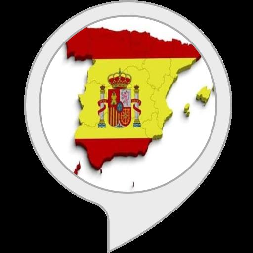 Ciudades que visitar en España: Amazon.es: Alexa Skills