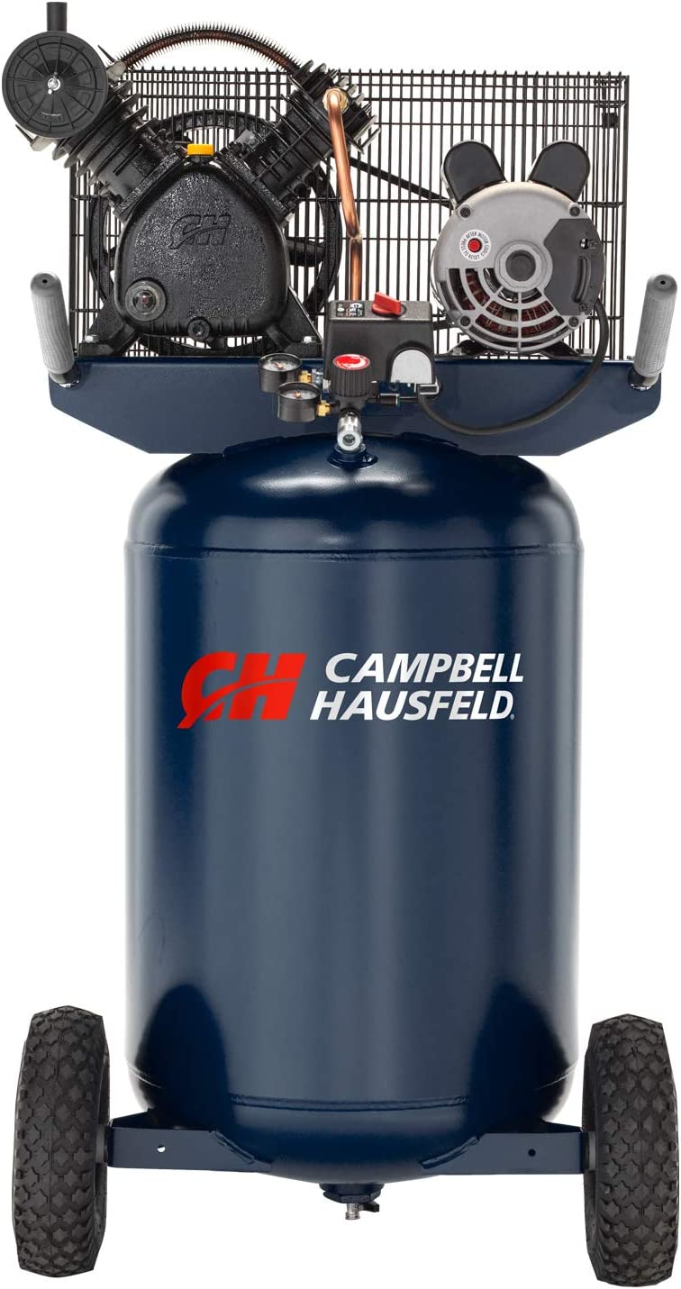 campbell hausfeld xc302100 air compressors