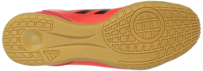 best sneakers 258c1 d24b5 Amazon.com  adidas Mens Copa Tango 18.4 Indoor Soccer Shoe