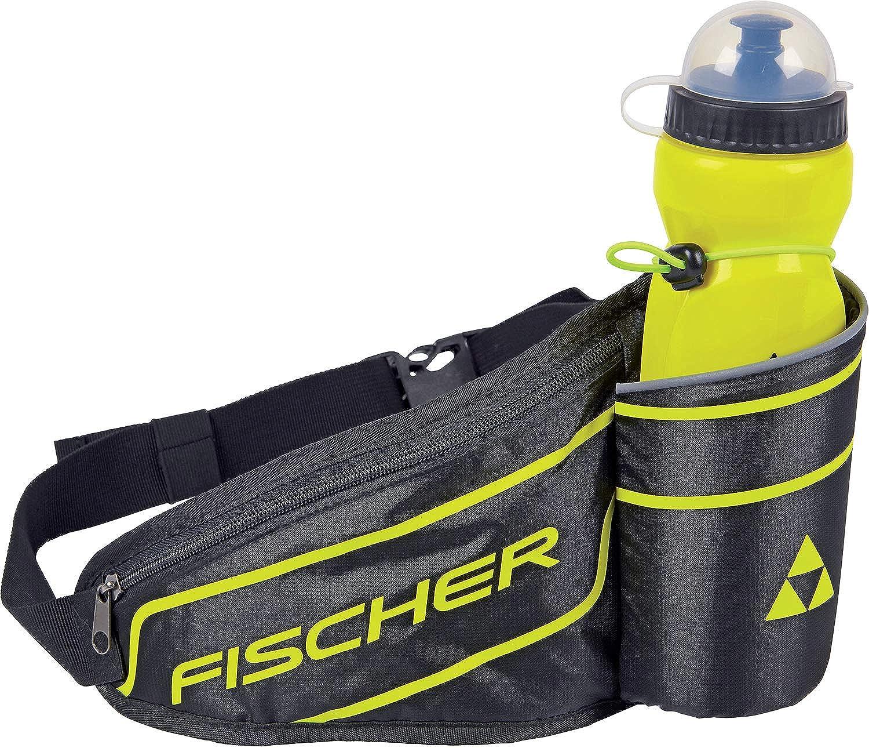 Fischer Porte Gourde Drink Fitbelt