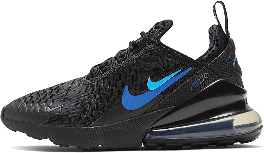 Nike Air Max 270 GS Running Trainers