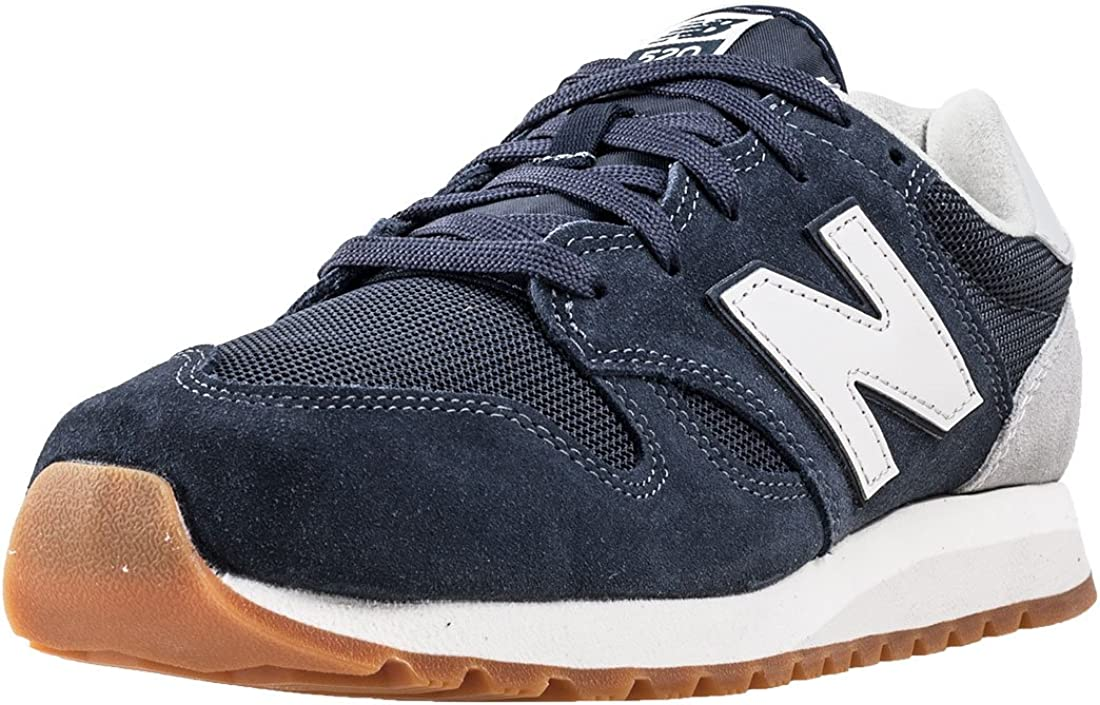 chaussure homme new balance 520