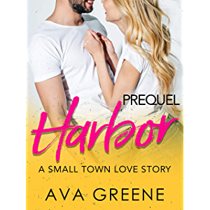 Harbor (Prequel): A Small Town Love Story (Harbor Series)