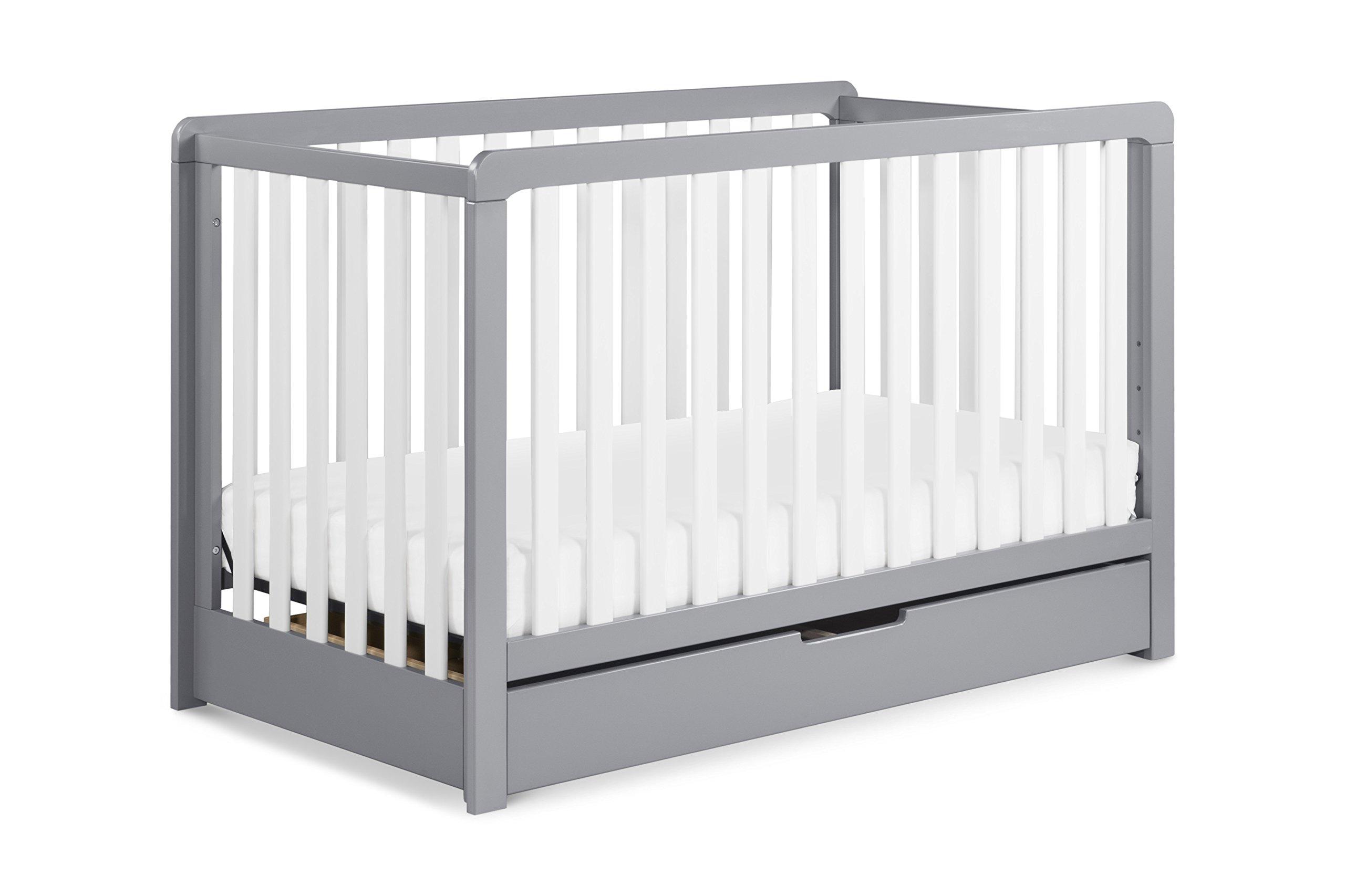 with ambiance simmons kids amazon drawer r drawers madisson amazing slumbertime com crib dresser white