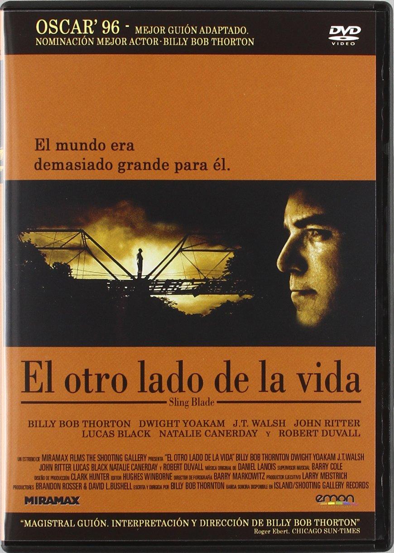 Últimas películas que has visto - (Las votaciones de la liga en el primer post) - Página 3 71DAQycE8zL._SL1224_