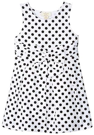 929625da5 Amazon.com: Kate Spade New York Kate Spade New York Girls Jillian ...