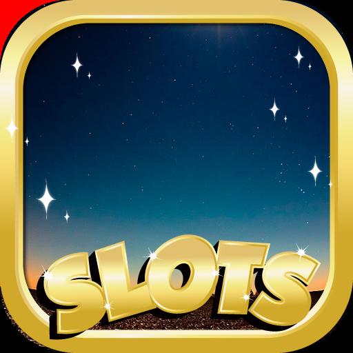 Free Slot Games Demo Psao - Align Dental, Pennant Hills Slot Machine