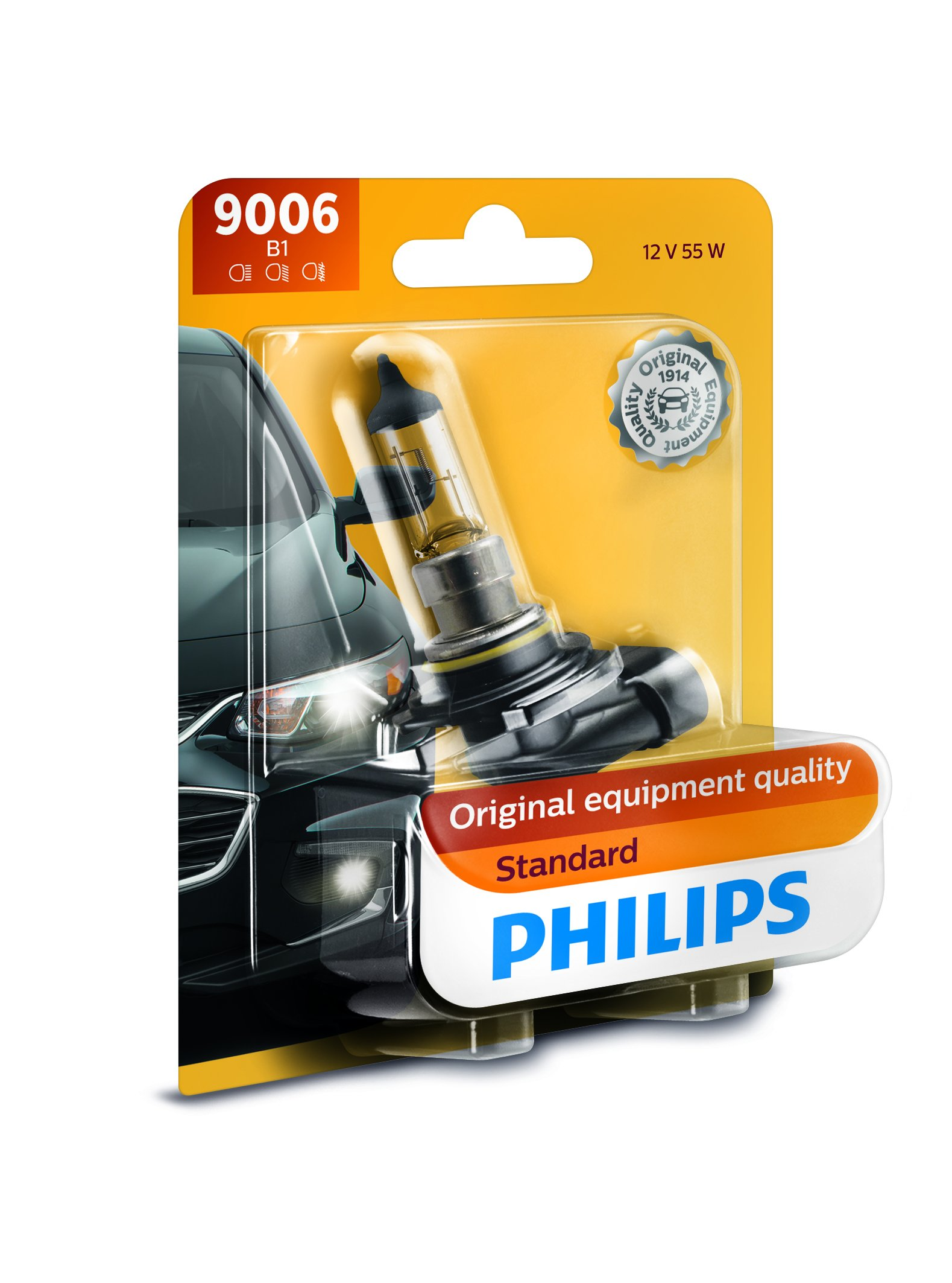 Best Rated In Automotive Headlight Bulbs Amp Helpful