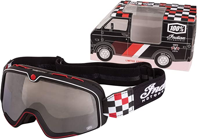 INDIAN Motorcycles Bike /& Car Driving Genuine Sunglasses /& Glasses Case IN2029